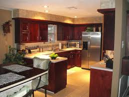 Small Kitchen Before And After Photos by Kitchen Designs Kitchen Remodels Before And After Photos Combined
