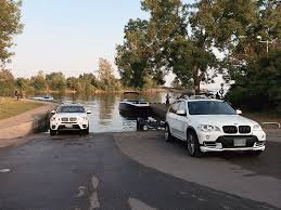 towing with bmw x5 shopping 2011 x5 for towing and family bimmerfest bmw forums