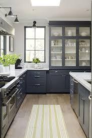 gray kitchen ideas kitchen gray kitchen design idea ideas grey slate floor tiles