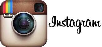 Instagram For Pc Instagram For Pc Laptop Windows 7 8 1 10 Free