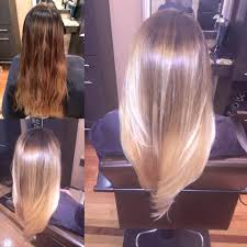 hair services oak park il 212 salon u0026 day spa