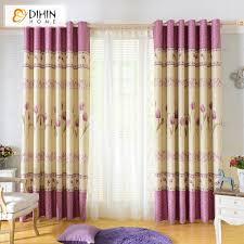 Grommet Top Blackout Curtains Great Grommet Top Blackout Curtains Ideas With Get Cheap