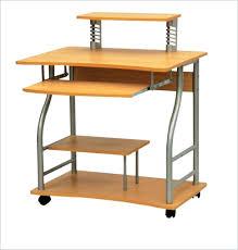 Large Wooden Desk Computer Desk For Two People U2013 Amstudio52 Com