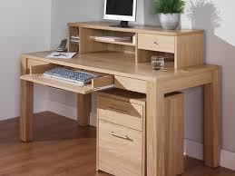Office Sensational Inspiration Ideas Exciting Home Office