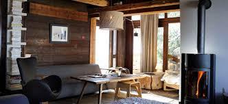 les chambres de l imprimerie carnet city idée week end spécial ski hôtels et chambres de