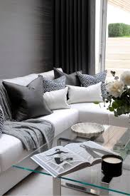 Corner Sofa In Living Room - best 25 grey corner sofa ideas on pinterest corner sofa living