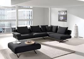 lambermont canapé elvira un salon de grande classe qui vous procure un confort