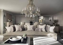 living room stunning modern living room wall decor stunning blue