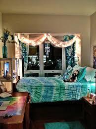 Ideas For Room Decor 478 Best Bedroom Images On Pinterest College Life College Dorm