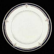 lenox china replacement patterns a b american tableware