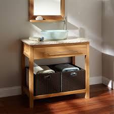 Bathroom Vanity Console by Teak Bathroom Vanity Moncler Factory Outlets Com