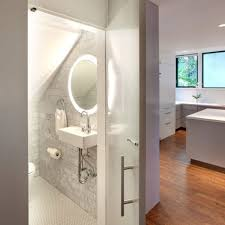 best 25 bathroom under stairs ideas on pinterest understairs