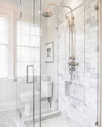bathroom ideas small space bathroom ideas photo gallery bathroom designs for small spaces
