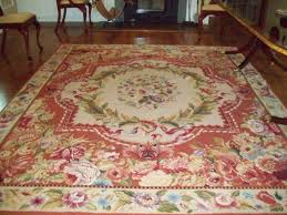 Rose Area Rug 73 Best Rugs Images On Pinterest Aubusson Rugs Area Rugs And