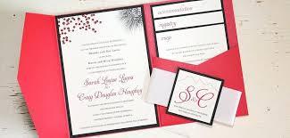design own wedding invitation uk design wedding invitations creative wedding invitations for every