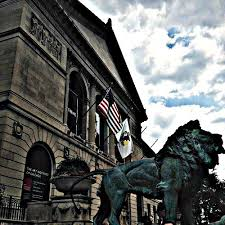 visit the art institute in chicago free tours by foot