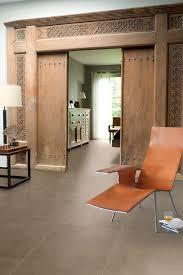 Quick Step Laminate Flooring Discount Quick Step Laminate Flooring Arte U0027leather Tile Dark U0027 Uf1402