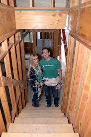 hgtv house flippers gallery of with hgtv house flippers