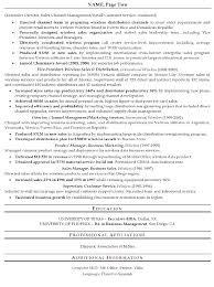 sap crm technical consultant resume sap crm resume samples feature here is a consultant resume example