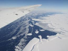 Delaware does sound travel in space images Why you should care about the larsen c ice shelf the daily campus