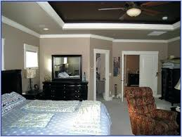 master bedroom addition cost bedroom addition ideas master bedroom addition cost elegant