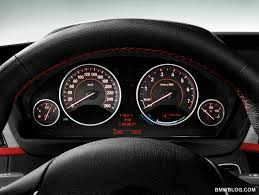 bmw 3 series dashboard the all new 3 series where performance and luxury blend with