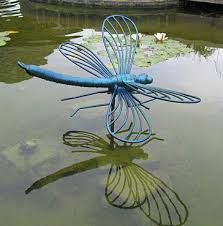 109 best metal insects images on metal sculptures