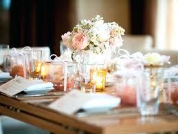centerpieces ideas bridal shower table centerpieces bridal shower table decorations