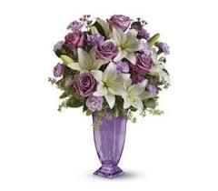 lavender roses one dozen lavender roses arizona flower company