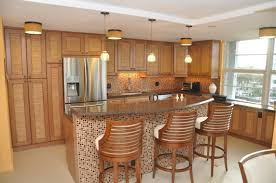 Kitchen Cabinets In Florida Kitchen And Bathroom Remodeling Kitchen Design Bathroom