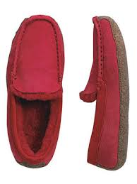 Most Comfortable Loafers 25 Best Slippers U0026 Reviews Best Womens U0026 Mens Slippers