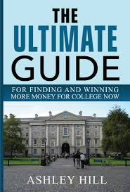 the ultimate guide on how to find cheap flights dang the ultimate scholarship guide college prep ready
