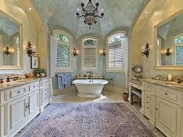 country master bathroom ideas bathroom in country bathroom country master bathroom