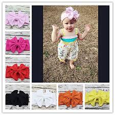 headbands nz buy cheap new zealand 5pcs lot new 2015 nz baby nz girl cotton