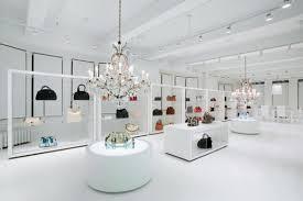 the home design store store interior design ideas mellydia info mellydia info