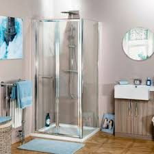 bi fold shower doors heat u0026 plumb