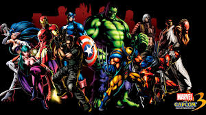 hulk marvel wallpaper hd green simple white adjustable collection