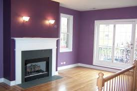 painted rooms pictures purple painted rooms wall paints