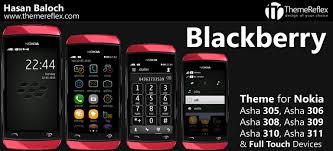 themes nokia asha 308 download blackberry theme for nokia asha 305 asha 306 asha 308 asha 309
