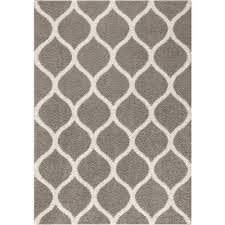 Dining Room Carpet Protector by Mainstays Low Pile Carpet Vinyl Runner Clear 2 U0027 X 12 U0027 Walmart Com
