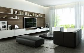 Bedroom Design Modern Contemporary - 5 playful modern living room ideas midcityeast