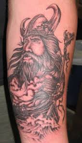 viking tattoos tattoo and art