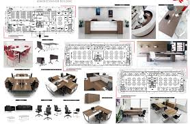 office design space planning office solutions span product
