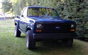 ford truck 1982 truck you a blue 1982 ford f 150 ford trucks com