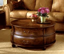 Bombay Coffee Table Coffee Table With Storage Living Room Ideas Pinterest