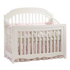 Baby Convertible Cribs For Sale Allegra Convertible Crib By Natart Rosenberryrooms