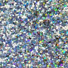 holographic glitter holographic glitters blufrit
