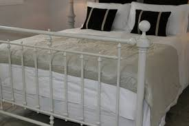 bed frames wallpaper hi def antique cast iron beds platform