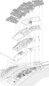 241 best diagram images on pinterest architectural drawings