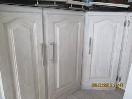 european style kitchen cabinet doors kitchen ideas white and wood kitchen ideas replacement cabinet